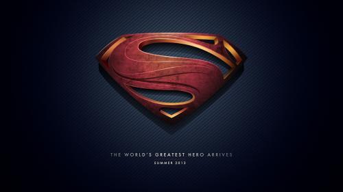 superheld met eigen tv serie